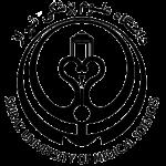 logo-daneshgah-aloom-pezeshki-shiraz-University-of-Medical-sciences-removebg-preview